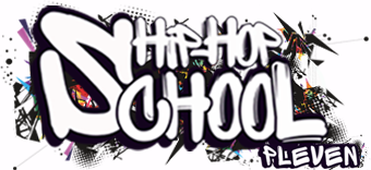 Hip Hop School Pleven